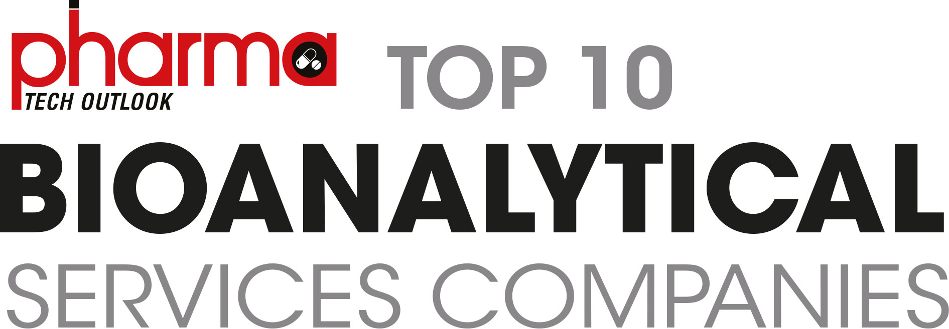 Top Bioanalytical Services Companies
